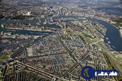 """Rotterdam Zuid is Booming!"""